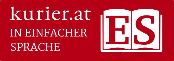 kurier-at-einfache-sprache-logo