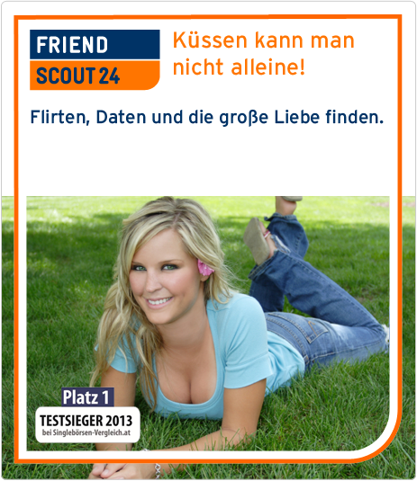 friendscout24 abmelden