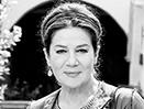 Hannelore Elsner - © ORF/Graf Film/Oliver Roth