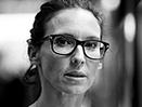 Maria Köstlinger - © Laurent Ziegler