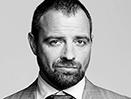 Juergen Maurer - © ORF/Petro Domenigg
