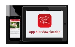 Tafelspitz App